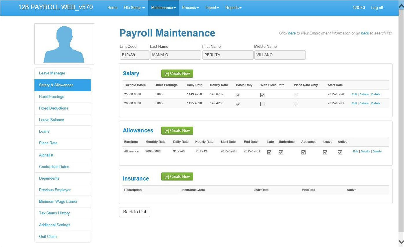 lan base attendance monitoring and payroll system Faculty attendance monitoring and announcement information system with sms alert is known as essential part of the school security in terms of attendance checking and performance of certain faculty combines with swipe card technology.