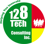 128 Tech Consulting Inc.